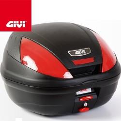 Givi E370N Top case