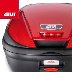 Givi E108 Kit Luci per E370
