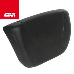 Givi E109 black...
