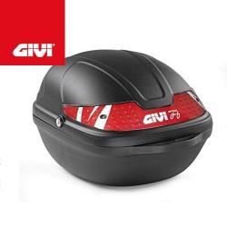 Givi CY14N for bikes