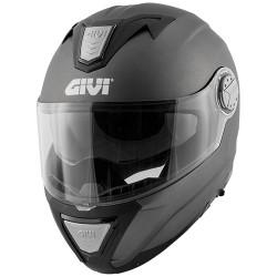 Givi X.23 SYDNEY SOLID Helmet