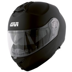 Givi X.20 SOLID COLOR