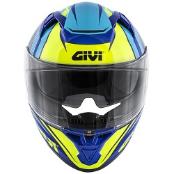 Givi 50.6 STOCCARDA Helmet