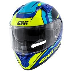 Givi 50.6 GLADE Helmet
