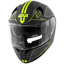 Givi 50.6 STOCCARDA SPLINTER