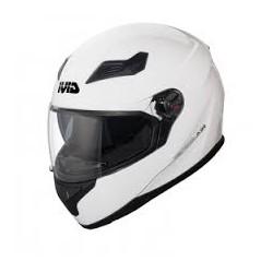 Givi 50.4 SNIPER SOLID Helmet