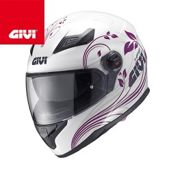 Casco Givi 50.4 SNIPER GRAPHIC