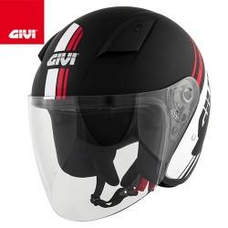 Casco Givi H303 Tweet Geneve