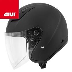 Givi H303 Tweet SOLID Helmet