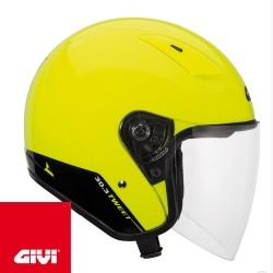 Casco Givi H303 Tweet COLOR
