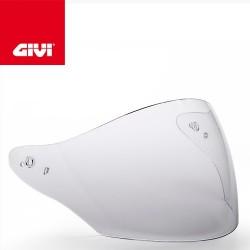 Givi Z2240TR for Givi 20.9...