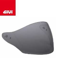 Z2240FR visor for Givi 20.9...