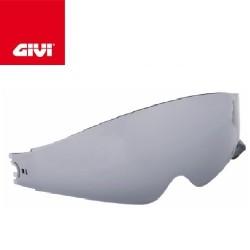 Givi Z2316FR for Givi 20.9...