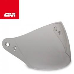 Z2408FR visor for Givi H303