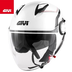 Casco Givi 12.3 STRATOS...