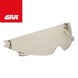 Givi Z2317FR visor for Givi...