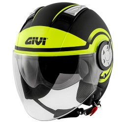 Casco Givi 11.1 AIR JET-R...