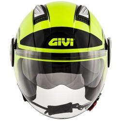 Givi 11.1 AIR JET-R ROUND