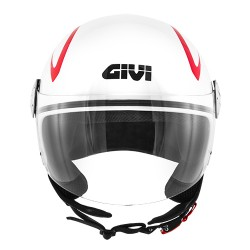 Casco Givi 10.7 MINI J GRAPHIC