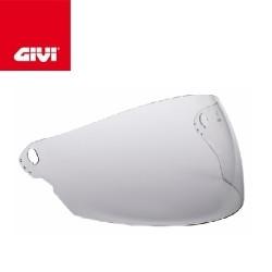 Z2250TR visor for Givi 10.7