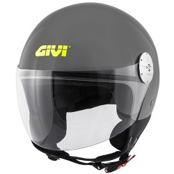 Casco Givi 10.7 MINI J SOLID