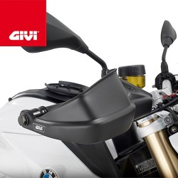 Givi HP5118 hand cover...