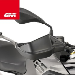 Givi HP5126 hand cover...