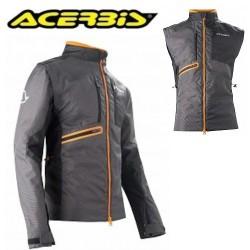 Enduro One jacket