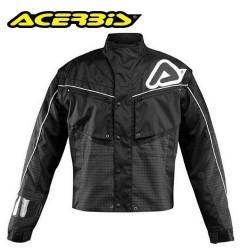 Enduro Moto Korp Jacket...