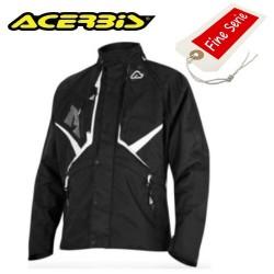 Enduro UNI 10 Jacket