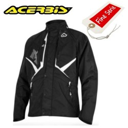 Enduro UNI 10 Jacket