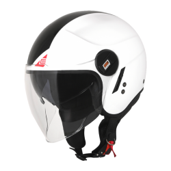 Casco jet Origine Alpha Next