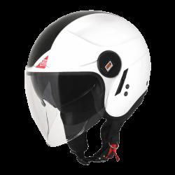 Jet helmet Origine Alpha