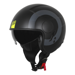 Jet helmet Origine Sierra
