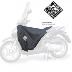 TERMOSCUD COLOR BLACK KYMCO...