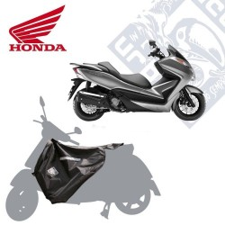 TERMOSCUD COLOR BLACK HONDA...