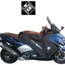 TERMOSCUDO PRO  FOR YAMAHA...