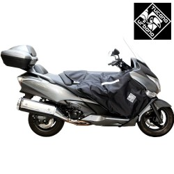 TERMOSCUD BLACK   HONDA...