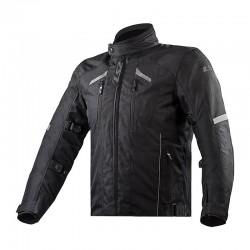 LS2 SERRA EVO MAN jacket Black