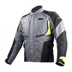 LS2 PHASE MAN jacket...