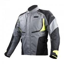 LS2 PHASE MAN jacket