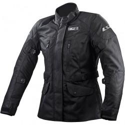 LS2 METROPOLIS LADY jacket...