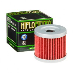 26.0131 Oil Filter HYOSUNG,...