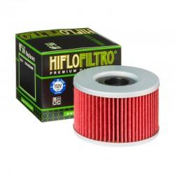 26.0561 Oil filter for...