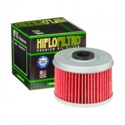 26.0113 FILTRO OLIO HIFLO...