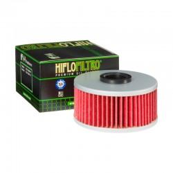 26.0144 Oil filter Yamaha...