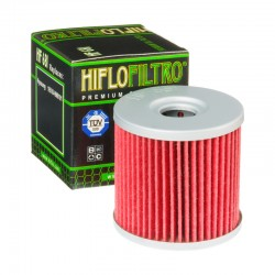 26.0681 FILTRO OLIO HYOSUNG...