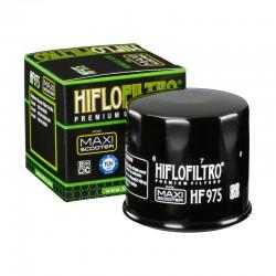 26.0975 Oil Filter Suzuki...