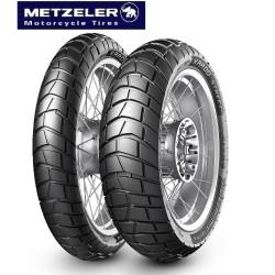 Metzeler 150/70 R17 KAROO...