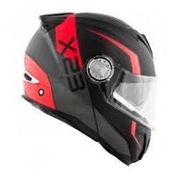 Givi X.23 VIPER Helmet Matt...